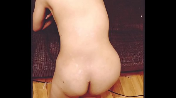 Japanese wife, Wife japanese, Japanese slave, Japanese ass, Candle