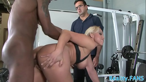 Real fuck, Curve, Real milf, Perfect milf