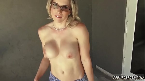 Cory chase, Revenge, Filipino, Father in