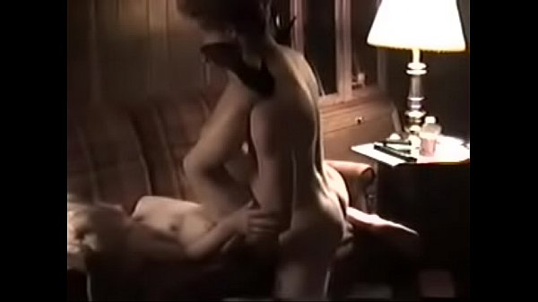 Cuckold, Friend wife, Wife sharing, Wife share, Wife shared, Share wife