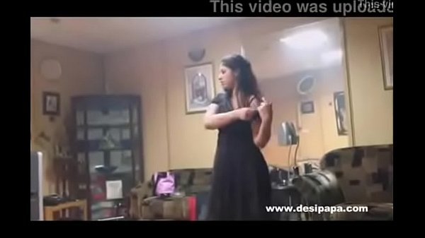 Indian wife, Indian new, Indian dance, Hubby, Wife indian