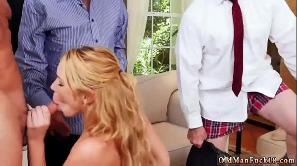 Couple threesome, Teen couple, Daddy and daughter, Teen daughter, Old couple, Daughter daddy