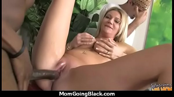 Big tits mom, Big tit mom