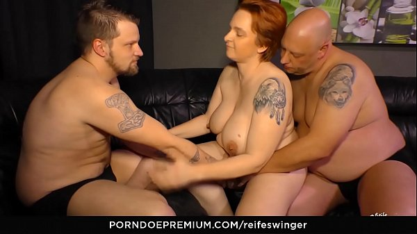 Swingers, Mmf, Mature swingers, Gonzo, Mature mmf, Mature swinger