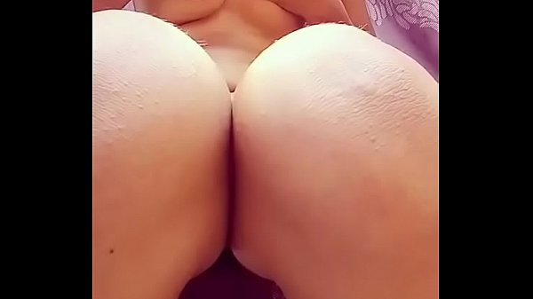 Indian pussy, Indian webcam, Bottle, Webcam sex, Webcam indian, Indian webcams