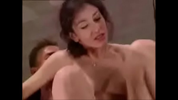 China, China girl, China sex, New girl, New sex, Sex china