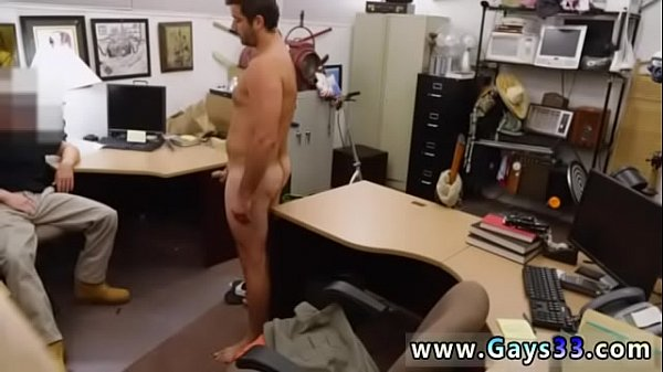 Boy and boy, New video, New videos, New sex videos