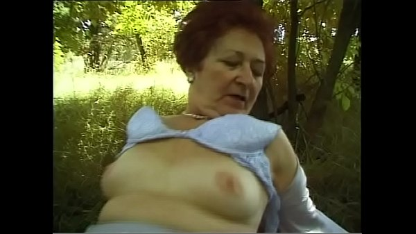 Hairy mature, Force fuck, Forced fuck, Mature boy, Hairy fuck, Mature pussy