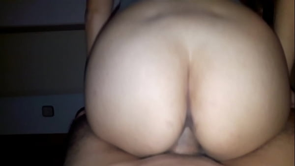 European, Pussy big, Asian cock, Asian big cock, Asian wet pussy, Wet pussy fuck