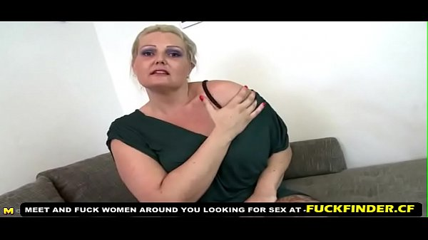 Mom and son, Moms, Cumshot, Son and mom, Mature mom, Mom fuck son