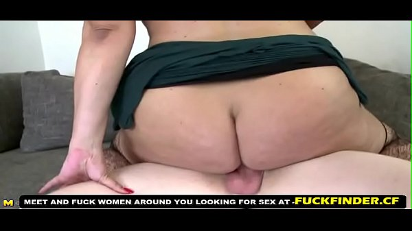 Mom and son, Moms, Mom fuck son, Cumshot, Son and mom