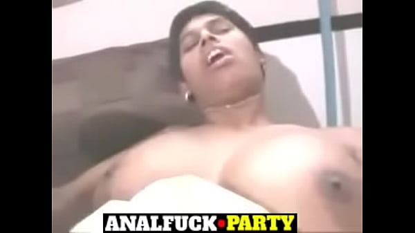 Bhabhi, Indian anal, Indian fuck, Neighbours, Anal indian, Indian party