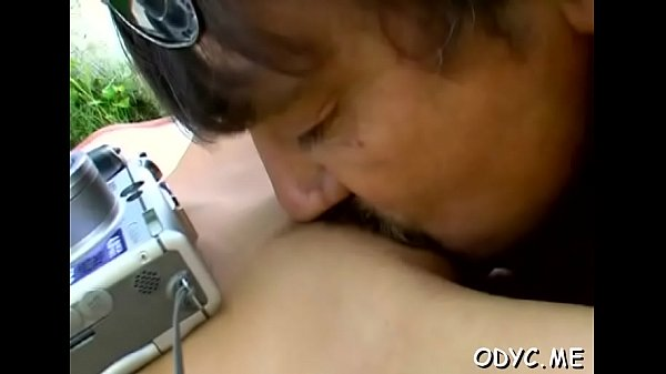Shave pussy, Fuck pussy