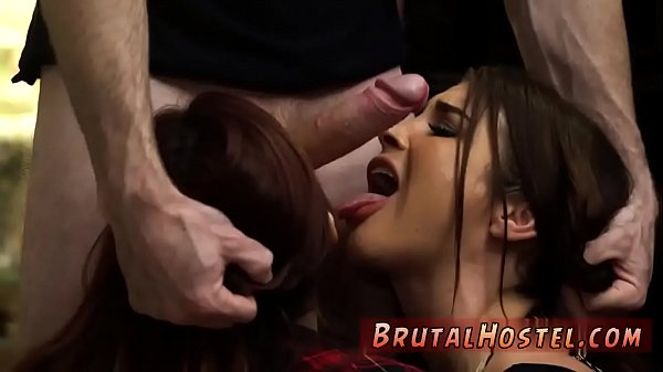 Anal pain, Painful, Painful anal, Anal hd, Pain anal, Extreme anal