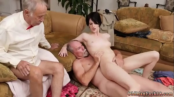 Wife anal, Anal first time, First love, Wife first anal, Wife first, Wife first time