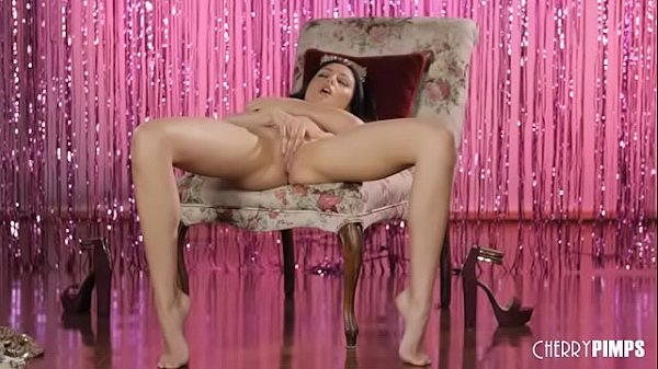 Ariana marie, Ariana, Hard orgasm, Ring, New year, Maried