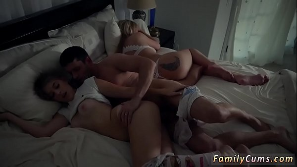 Mom daughter, Mom step, Daddy and daughter, Fuck me daddy, Step daddy, Step moms