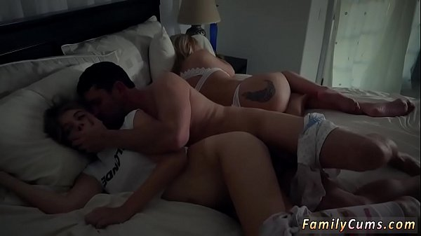 Mom daughter, Step daddy, Daddy and daughter, Mom step, Fuck me daddy, Step moms