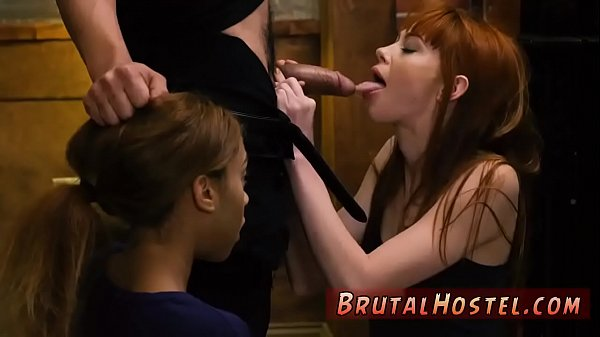 Brutal, Pain, Anal pain, Painful anal, Music, Brutal anal