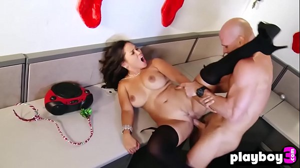 Office, Asian milf, Office milf, Asian fuck, Milf party