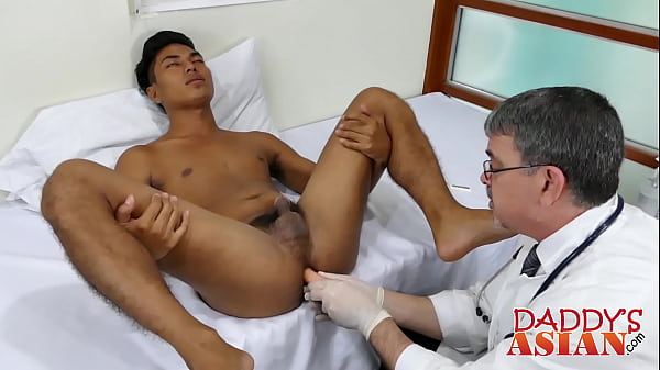 Handsome, Twinks, Asian twink, Asian doctor, Ass asian, Horny asian