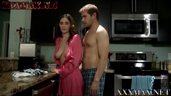 Forced, Molly jane, Son forced, Son force, Stepmom forced, Horny son