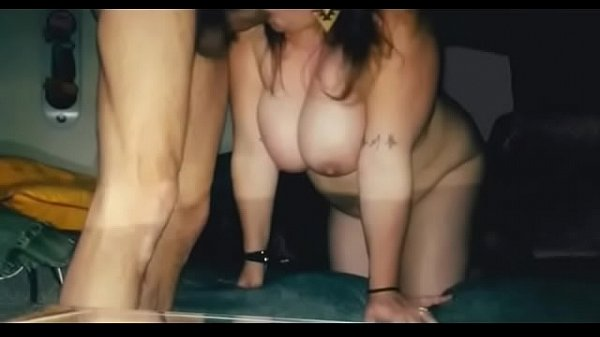 Big tits, Real wife, Big cocks, Wife big tits, Big tits wife