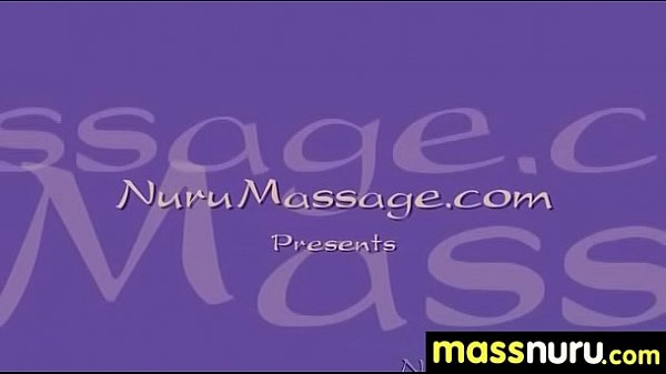 Happy ending, Happy end, Hookup, Amateur massage, Happy ending massage, Massage happy ending