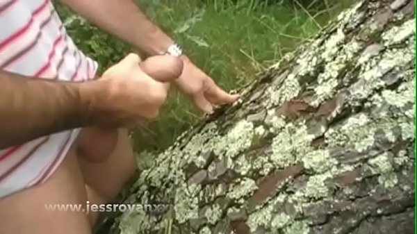 Public, Forest, Public solo, Perverts, In forest