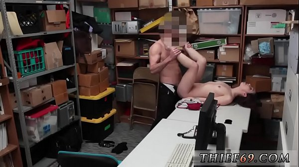 Office sex, Police sex, Original, Officer, Deny, Grouped
