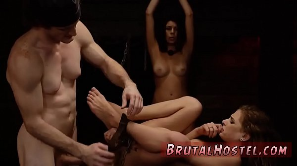Young girls, Two girls, Teen sluts, Young threesome, Teen threesomes