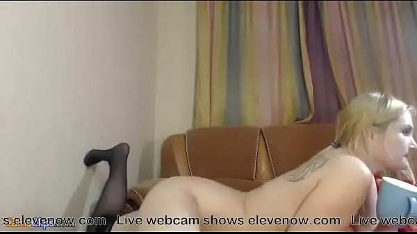 Webcam couple, Couple webcam