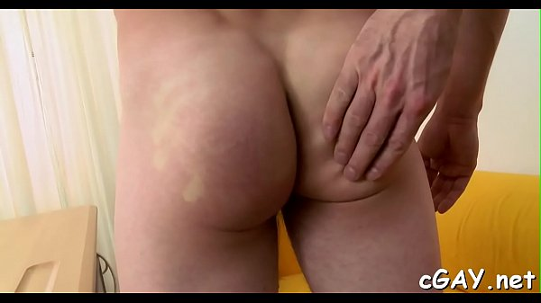 Double penetration, Anal sex, Double sex, Anal double, Sex double, During