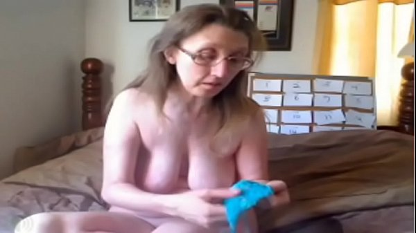 Doctor, Pay, Mature tits, Visit