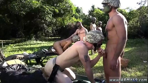 Uncle, Gay story, Story porn, Gay uncle, Uncle gay, Uncle sex