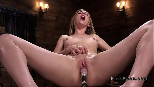 Solo squirt, Squirt fuck, Machine fucking, Solo babes, Fuck squirt, Solo babe