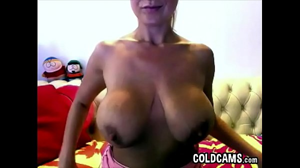 Saggy, Big boob, Saggy boobs, Big saggy, Big saggy boobs