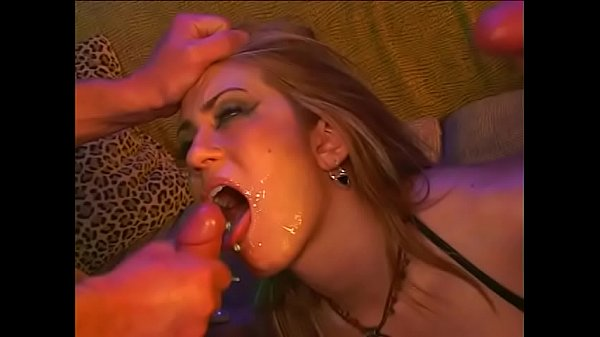 Epic, Babe threesome, Doubles, Big boob threesome, Doubl