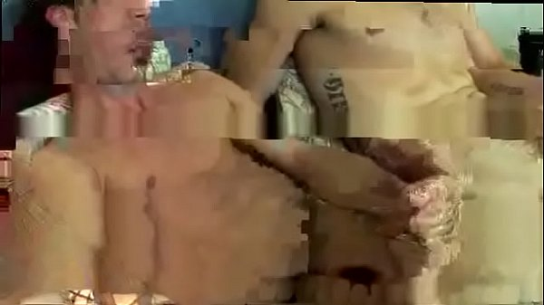Young boy, Italian movies, Italian movie, Public place, Italian sex, Naked in public