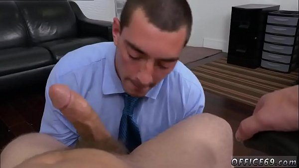 First time anal, College anal, Anal first time, Anal first, Gay college