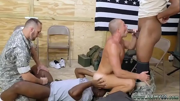 Forced, Teacher, Forced sex, Force sex, Forcing, Force fuck