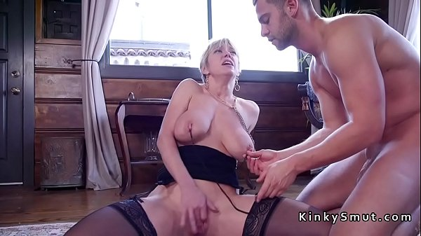 Mom anal, Train, Anal mom, Busty mom, Mom step, Step moms