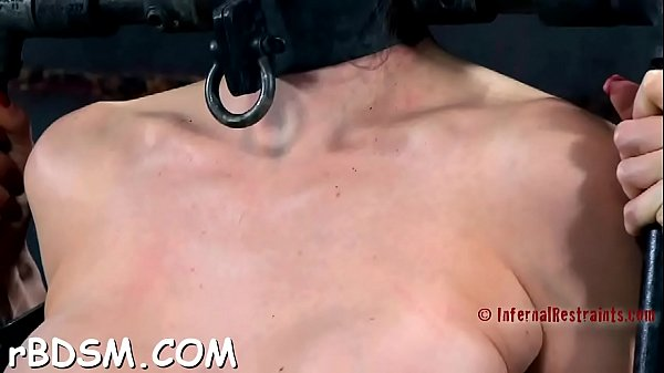 Clit, Anal toys, Clit on clit, Toys anal, Toy anal
