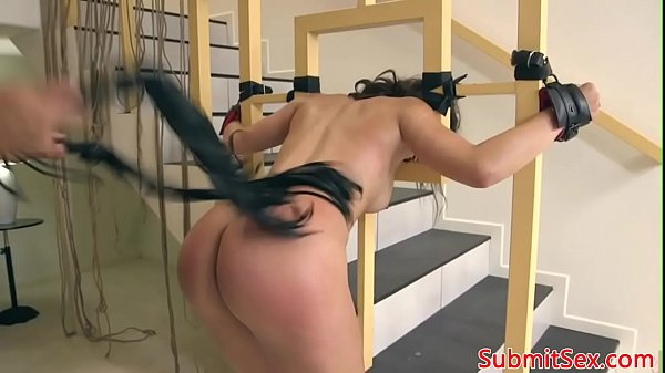 Hogtied, Pussy whipping, Hogtie, Bdsm fuck, Whipped pussy, Whipping pussy