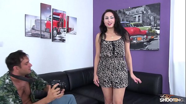 Fake agent, Naughty, Cum on pussy, Faking, Pussy on pussy, Pussy cumming