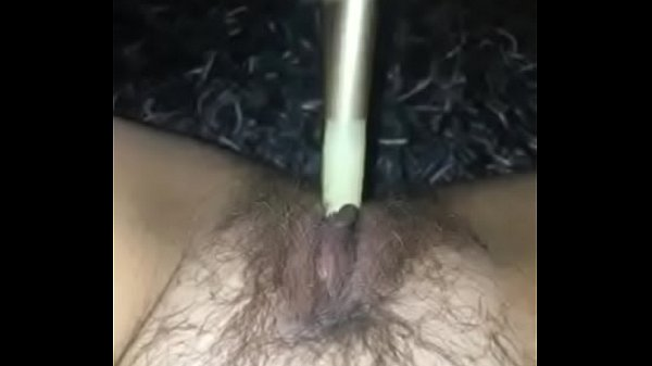 Hairy pussy, Sexy pussy