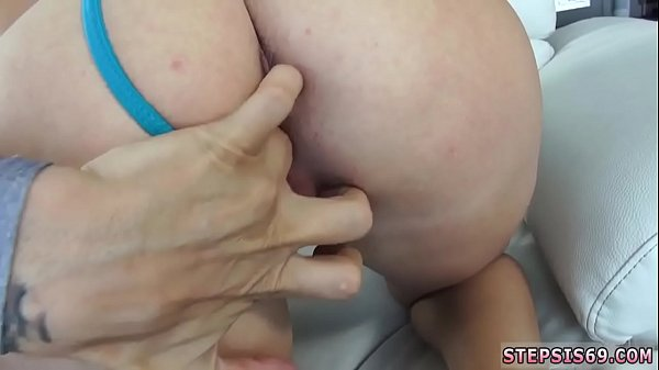 Big booty, Sexy blonde, First big, Teen striptease, Teen booty, Sexy booty