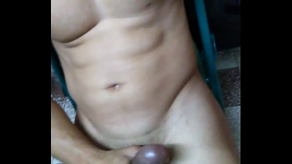 New video, New videos, Amateur gay, Hot video