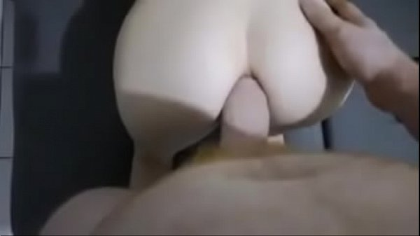 French, Pov anal, French anal, Anal amateur, Amateur french, Amateur pov