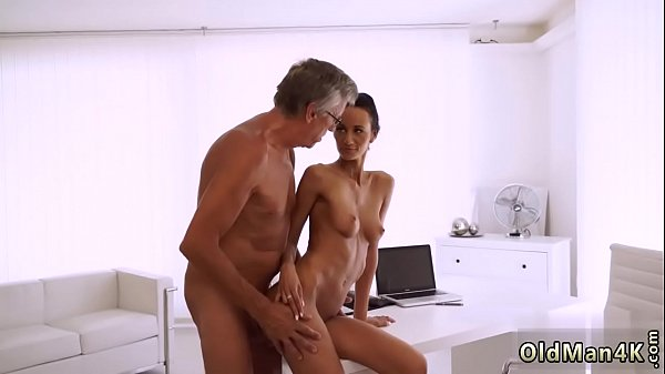 Manager, Got, Pool anal